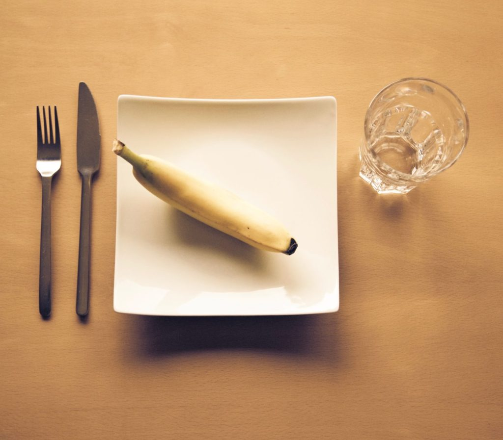 Why diets work in the short term but fail in the long run